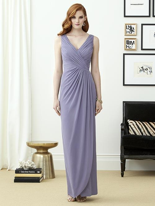 bridesmaid-dresses-dessy-23340