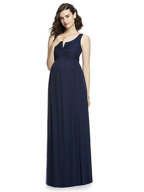 bridesmaid-dresses-dessy-23253
