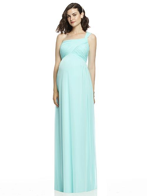 bridesmaid-dresses-dessy-24686