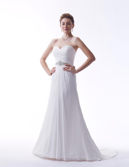 bridal-gowns-venus-bridals-22534