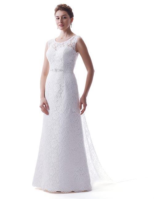 bridal-gowns-venus-bridals-22557