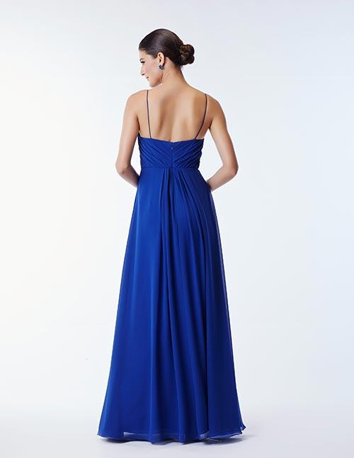 bridesmaid-dresses-venus-bridals-23238