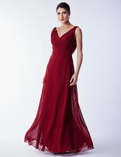 bridesmaid-dresses-venus-bridals-23225