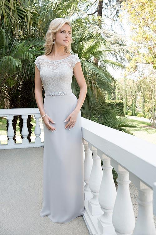 bridesmaid-dresses-venus-bridals-23228