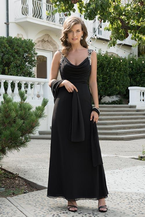 special-occasion-dresses-venus-bridals-23229