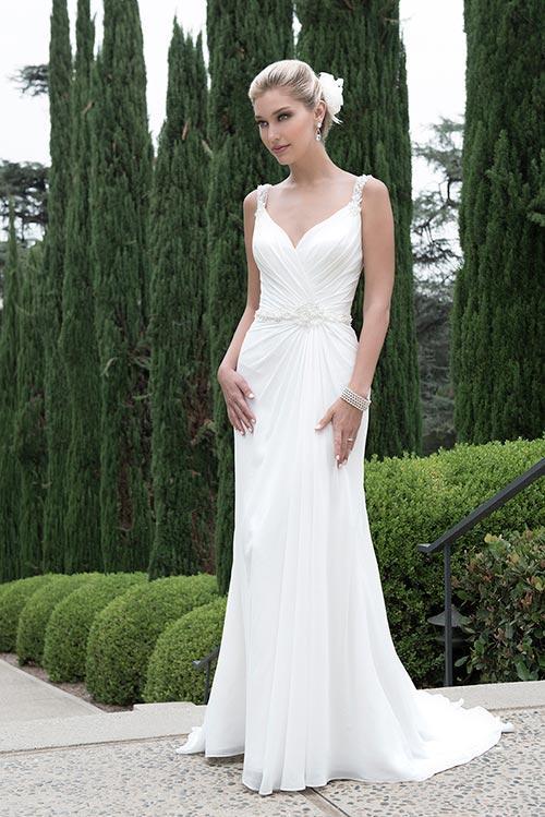 bridal-gowns-venus-bridals-23259