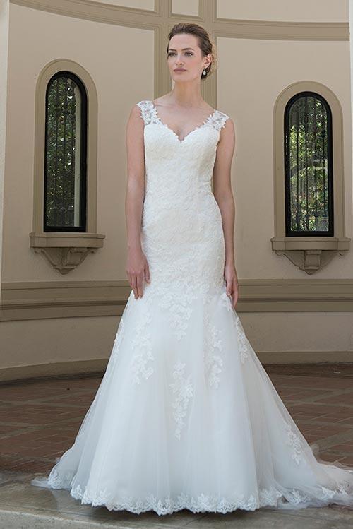 bridal-gowns-venus-bridals-23283
