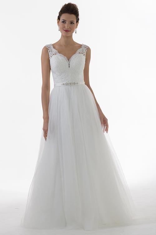 bridal-gowns-venus-bridals-23244