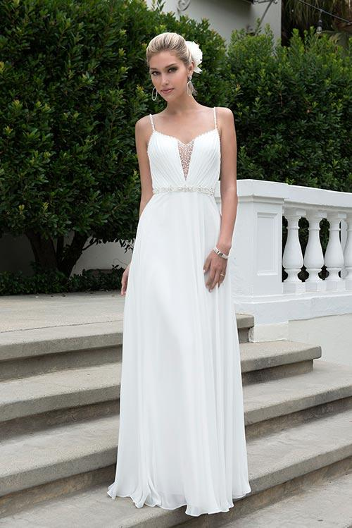 bridal-gowns-venus-bridals-23243