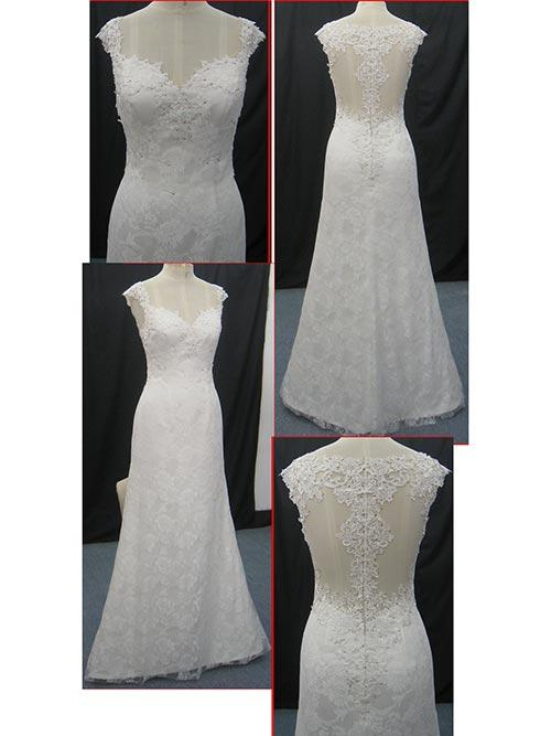 bridal-gowns-venus-bridals-23262