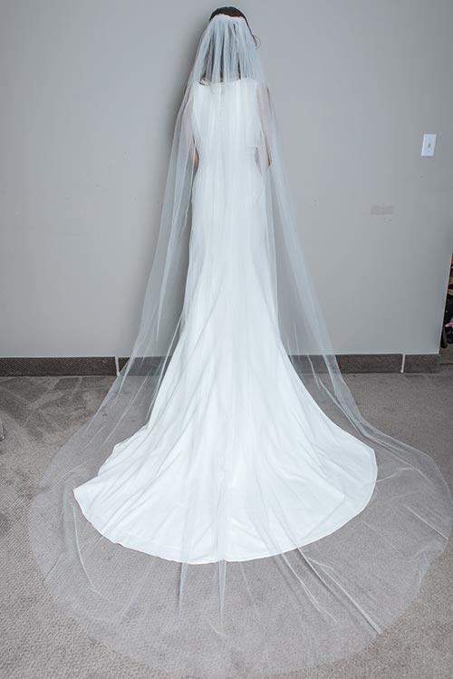 wedding-accessories-allin-rae-25794