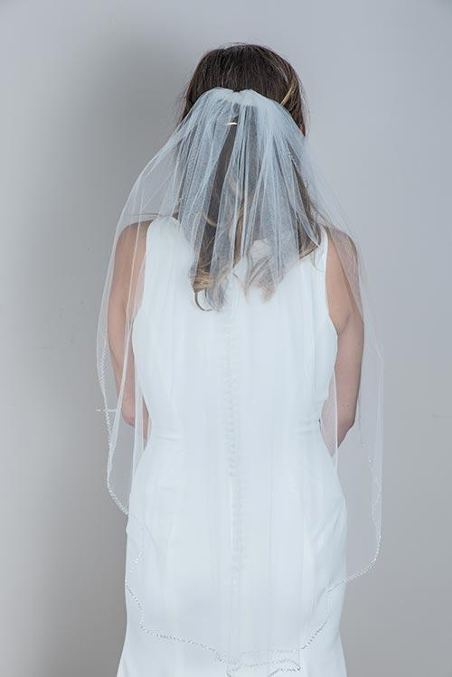 wedding-accessories-allin-rae-25797
