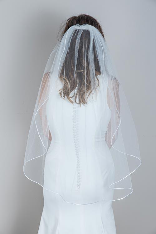 wedding-accessories-allin-rae-25831