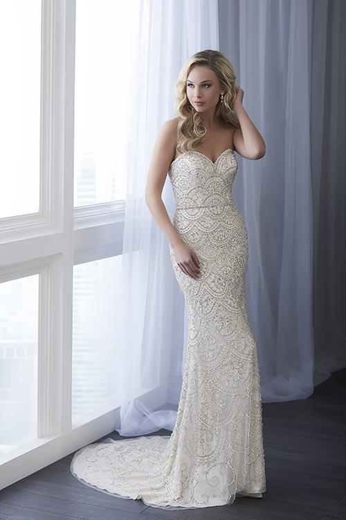 bridal-gowns-jacquelin-bridals-canada-24745