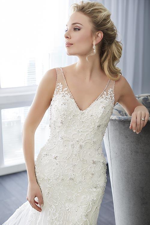 bridal-gowns-jacquelin-bridals-canada-24746