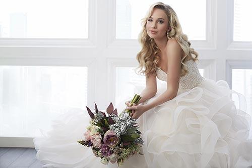 bridal-gowns-jacquelin-bridals-canada-24747