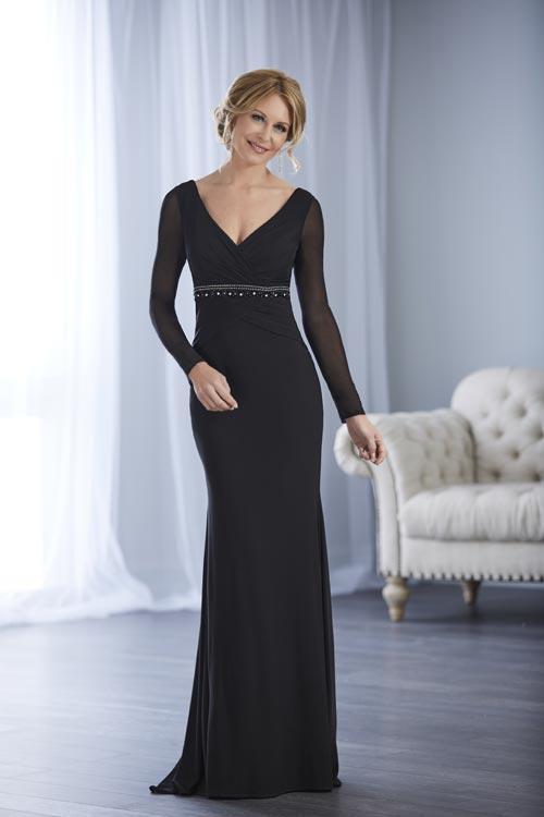 special-occasion-dresses-jacquelin-bridals-canada-24755