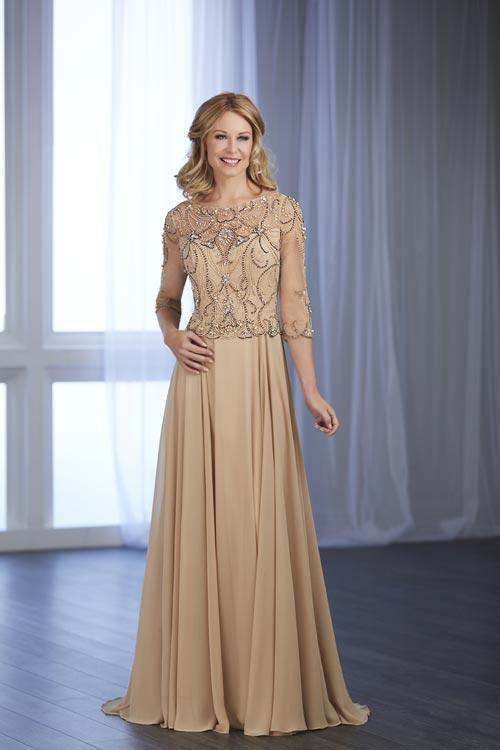 special-occasion-dresses-jacquelin-bridals-canada-24756