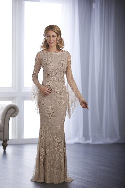 special-occasion-dresses-jacquelin-bridals-canada-24757