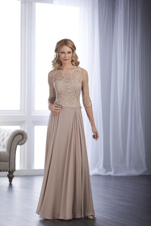 special-occasion-dresses-jacquelin-bridals-canada-24758