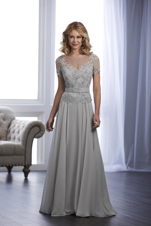 special-occasion-dresses-jacquelin-bridals-canada-24759