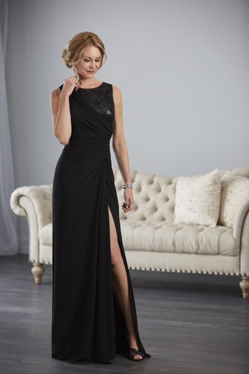 special-occasion-dresses-jacquelin-bridals-canada-24760