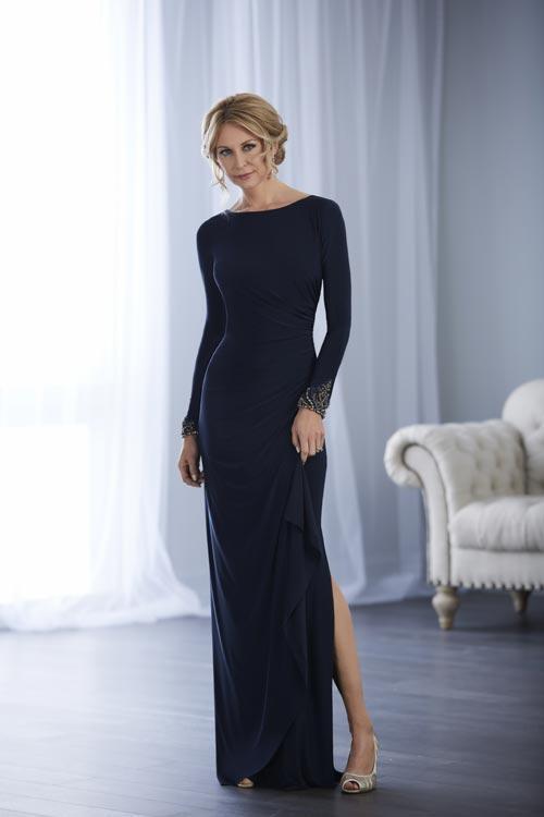special-occasion-dresses-jacquelin-bridals-canada-24761