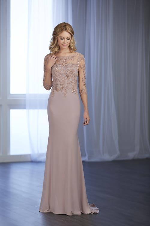 special-occasion-dresses-jacquelin-bridals-canada-24762