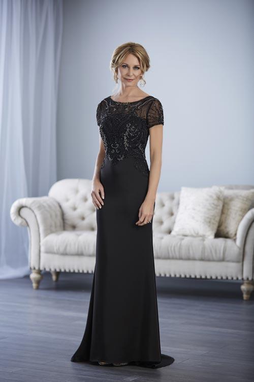 special-occasion-dresses-jacquelin-bridals-canada-24763