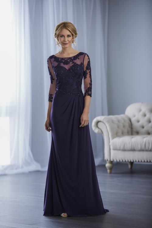 special-occasion-dresses-jacquelin-bridals-canada-24764