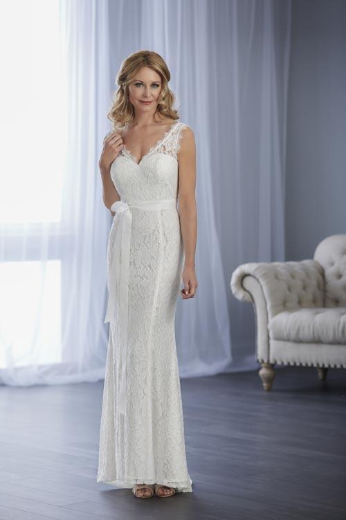 special-occasion-dresses-jacquelin-bridals-canada-24765