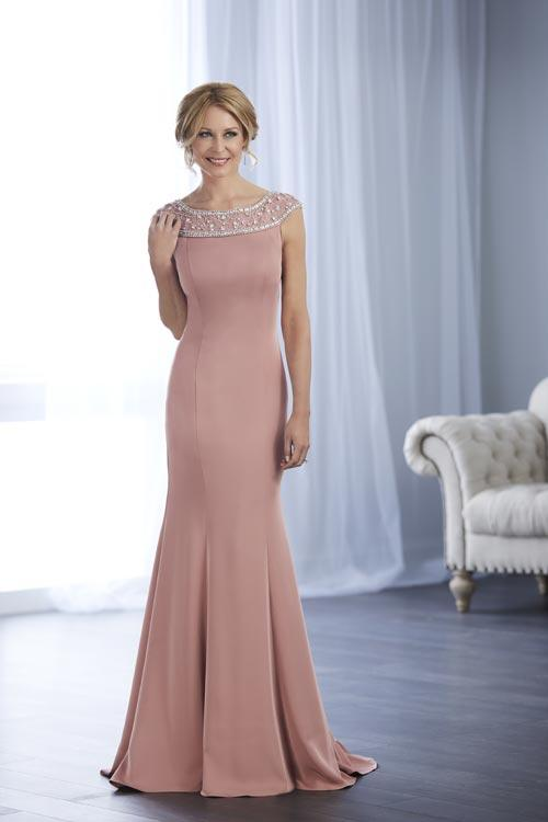 special-occasion-dresses-jacquelin-bridals-canada-24767