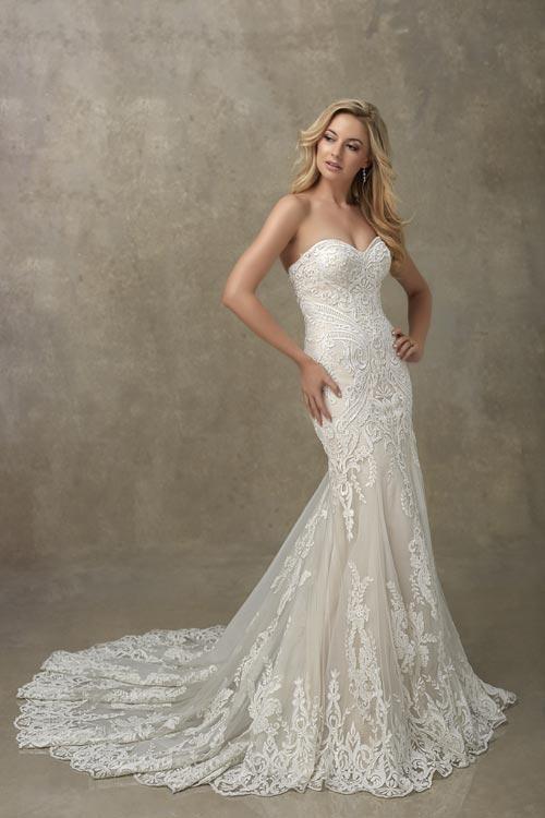 bridal-gowns-jacquelin-bridals-canada-24776