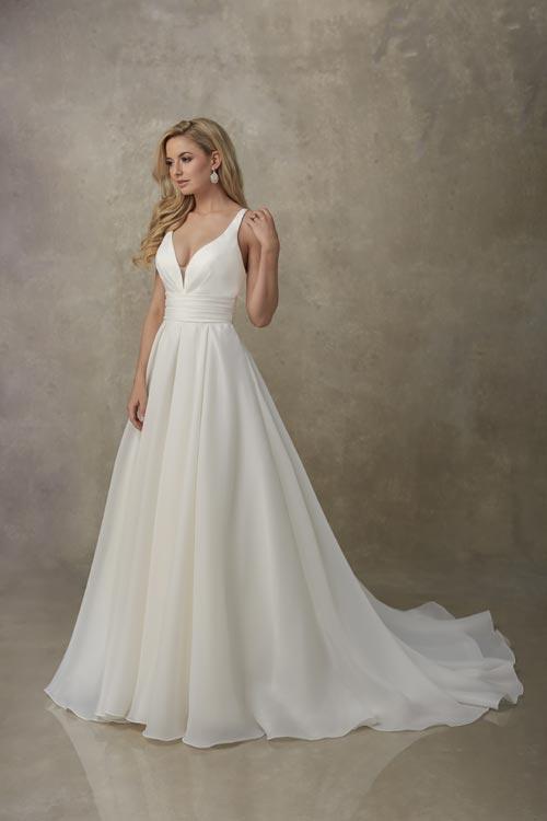 bridal-gowns-jacquelin-bridals-canada-24782