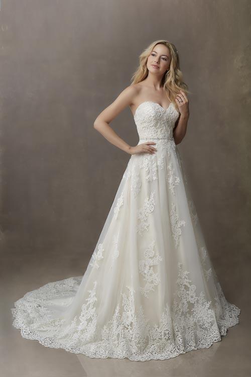 bridal-gowns-jacquelin-bridals-canada-24788