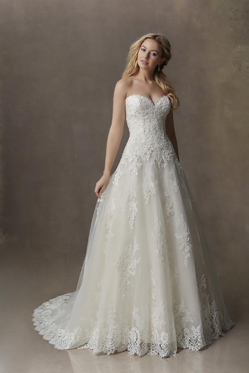 bridal-gowns-jacquelin-bridals-canada-24790