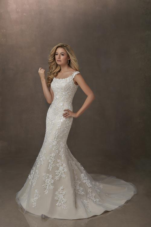 bridal-gowns-jacquelin-bridals-canada-24797