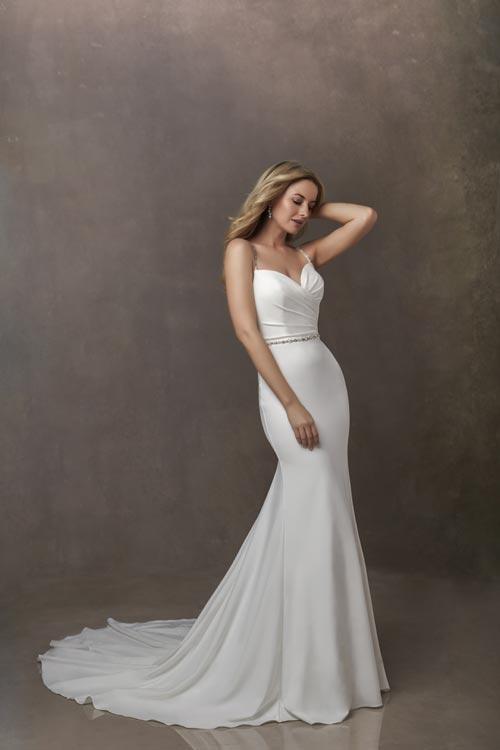 bridal-gowns-jacquelin-bridals-canada-24798
