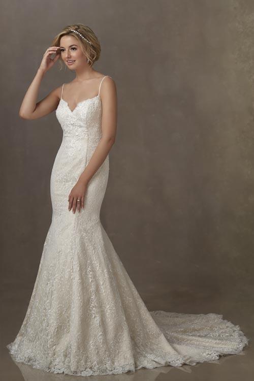 bridal-gowns-jacquelin-bridals-canada-24804