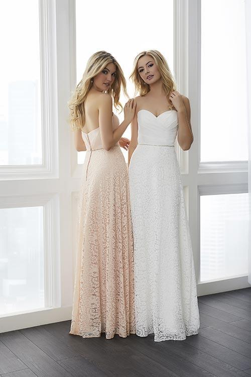 bridesmaid-dresses-jacquelin-bridals-canada-24807