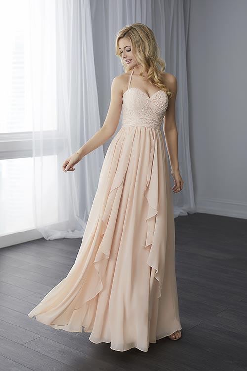 bridesmaid-dresses-jacquelin-bridals-canada-24808