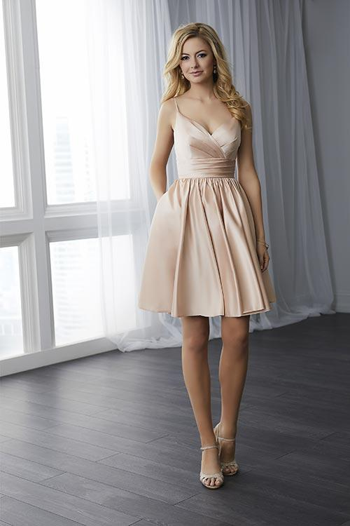 bridesmaid-dresses-jacquelin-bridals-canada-24809
