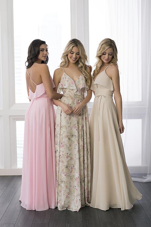 bridesmaid-dresses-jacquelin-bridals-canada-24810
