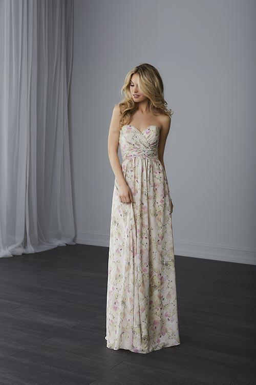 bridesmaid-dresses-jacquelin-bridals-canada-24811