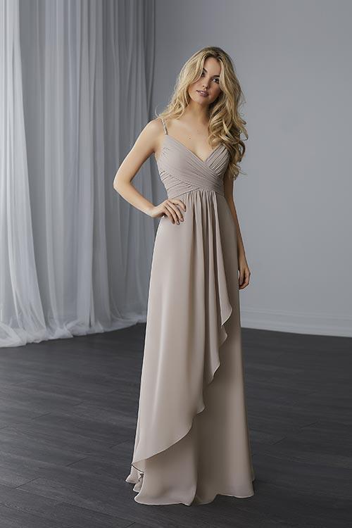 bridesmaid-dresses-jacquelin-bridals-canada-24812