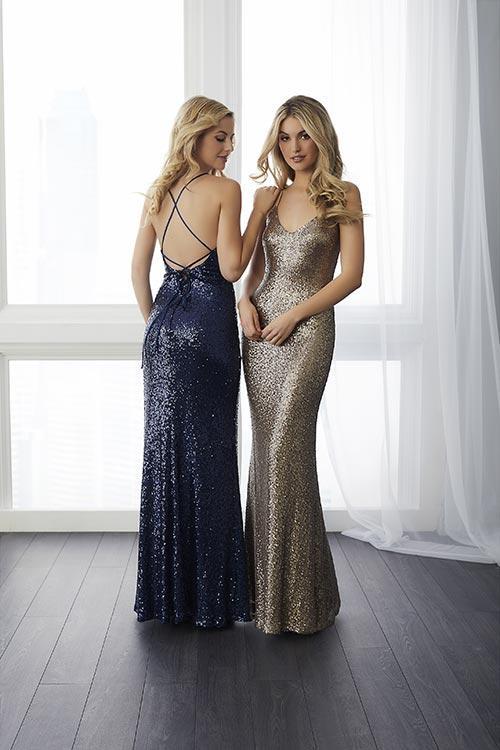 bridesmaid-dresses-jacquelin-bridals-canada-24813