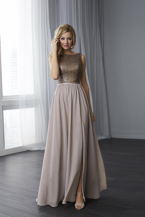 bridesmaid-dresses-jacquelin-bridals-canada-24814