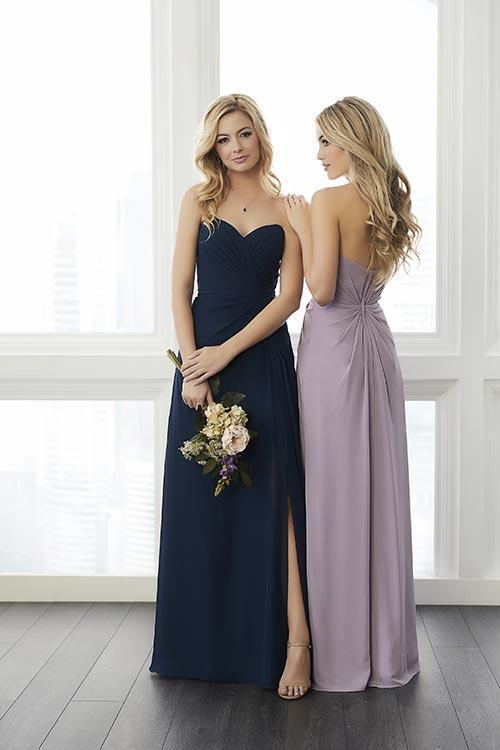 bridesmaid-dresses-jacquelin-bridals-canada-24815