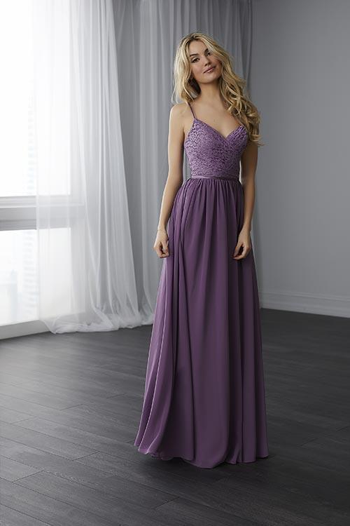 bridesmaid-dresses-jacquelin-bridals-canada-24816