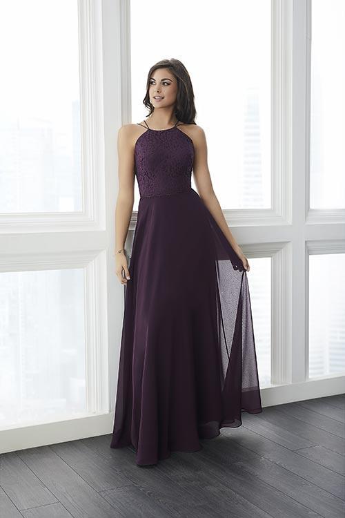 bridesmaid-dresses-jacquelin-bridals-canada-24818